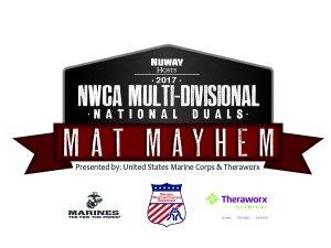 Multi-Divisional National Duals