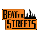 Beat The Streets NY