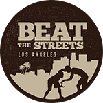 Beat The Streets LA
