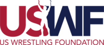 United States Wrestling Foundation