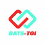 Bats-Toi