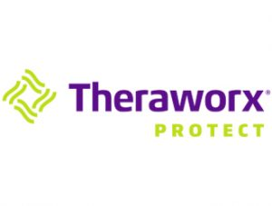 theraworx-logo