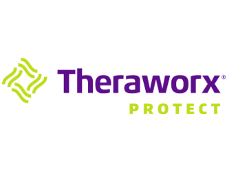 Theraworx Technology