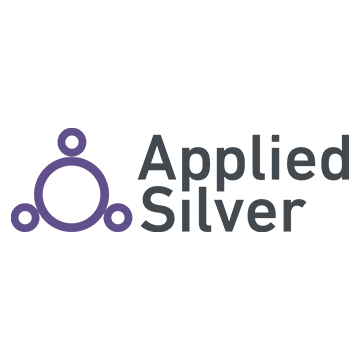 Applied Silver
