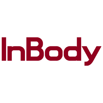 InBody