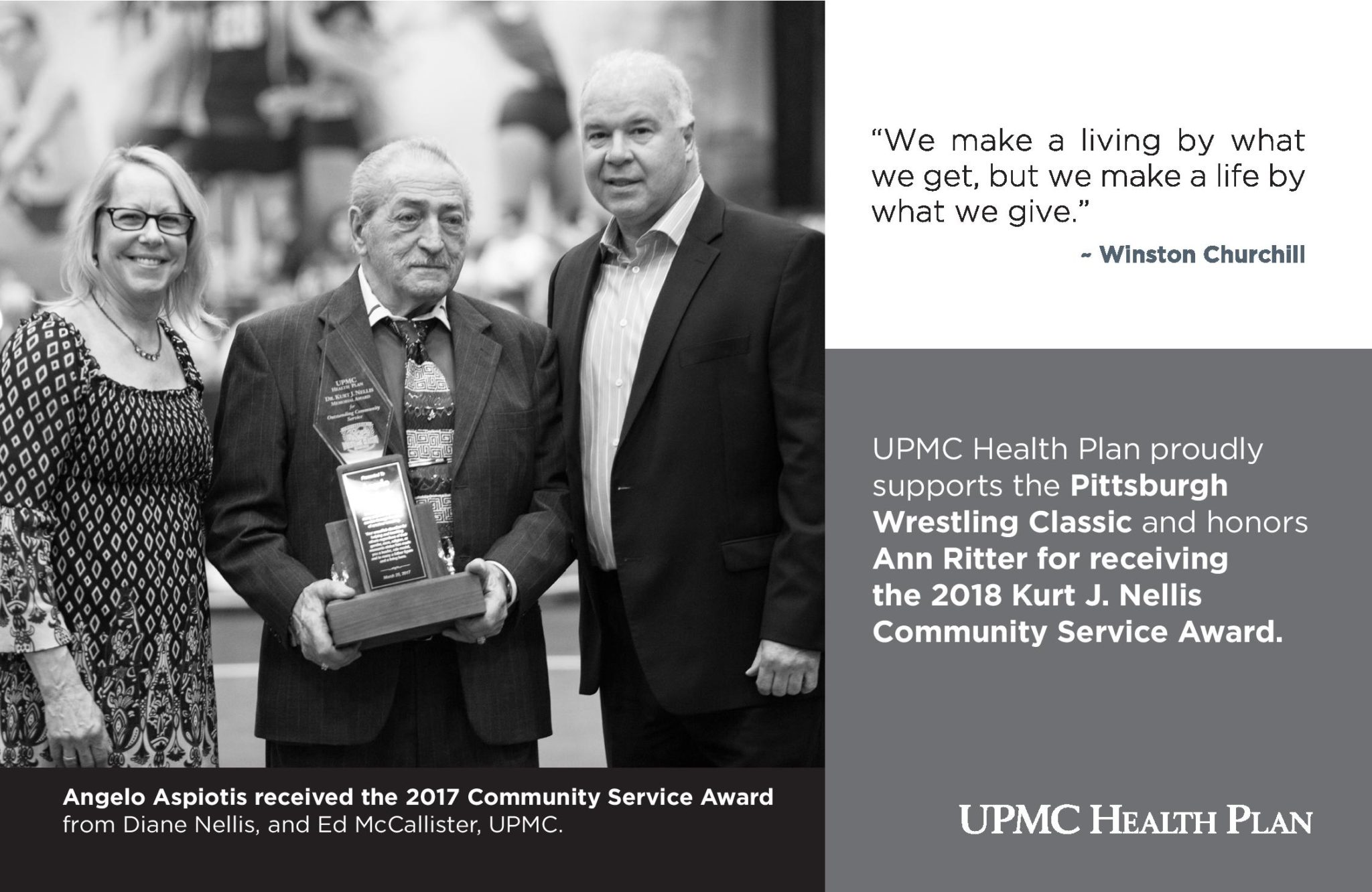UPMC Community Service Award half page ad w 2017 photo-page-001 | NWCA