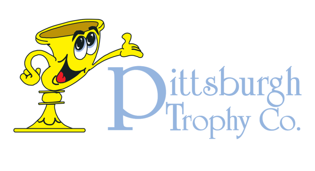 Pittsburgh Trophy