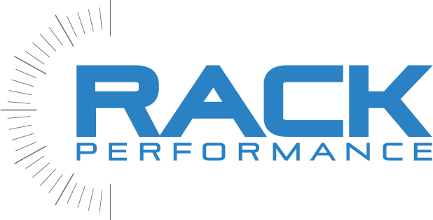 Rack Performance