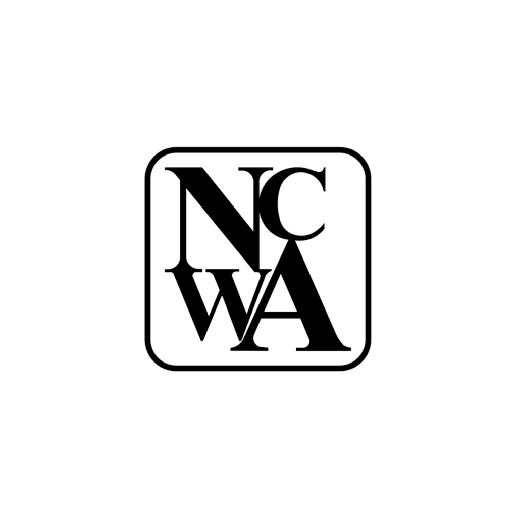 National Collegiate Wrestling Association