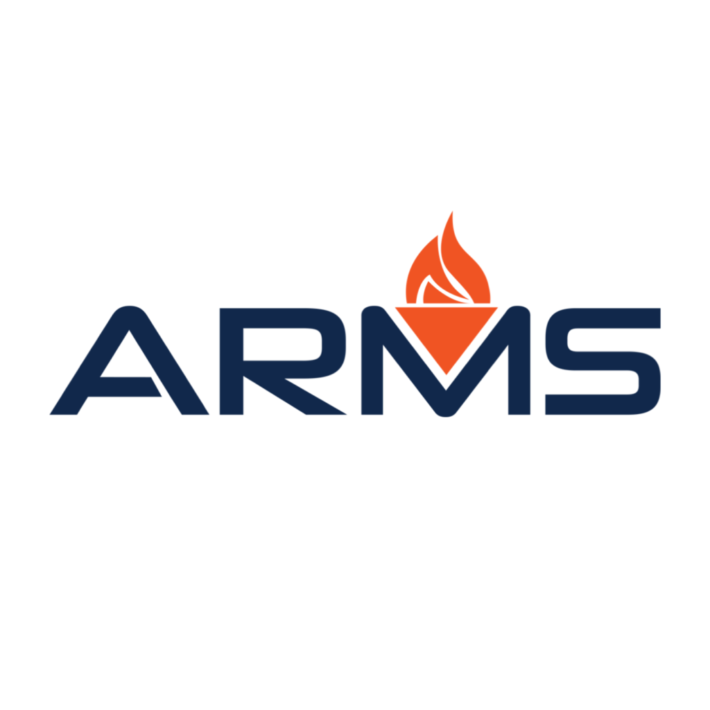 ARMS Software